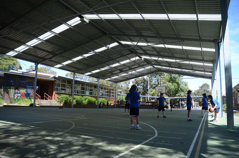 facilities-knox-park-primary-school-1
