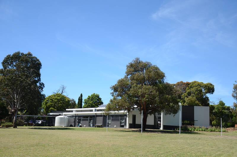 facilities-knox-park-primary-school-3
